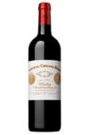 2000 Chateau Cheval Blanc, Saint Emilion, Magnum -