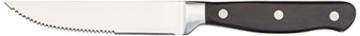 AmazonBasics Messerset, 8-teilig -