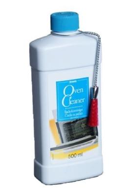 Amway Ofenreiniger á 0,5 Liter -