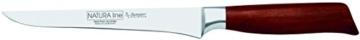 Burgvogel Ausbeinmesser Natura Line (6 Zoll = 15 cm ), 6920.906.15.0 -
