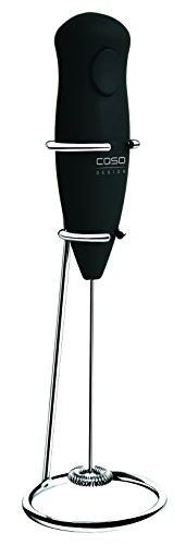 Akku Milchaufschäumer - Worauf beim Kauf achten | Küchengurus