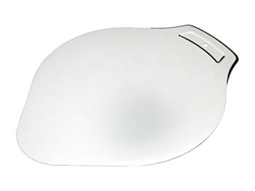 CHG 8082-48 Kuchenheber/ Pizzaheber (36,0 x 28,0 cm) -