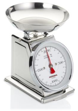 Gastroback 30102 Wage -