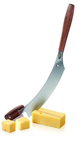 Holländisches Käsemesser 15 cm -