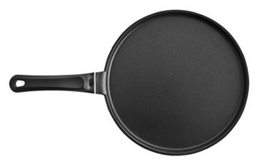 Kopf 124917 Crepespfanne Marra, Aluguss, 28 cm -
