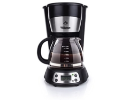 Tristar CM-1235 Kaffeemaschine -