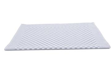 ZOLLNER® 10er-Set Küchenhandtuch / Handtuch für Küche 46x70 cm anthrazit, in weiteren Farben erhältlich, direkt vom Hotelwäschespezialisten, Serie
