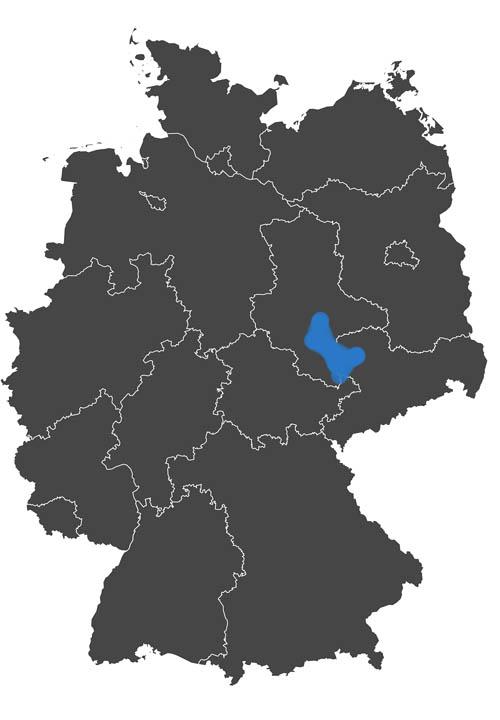 küchengurus weingebiete deutschland saale-unstrut